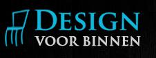 Design Voor Binnen