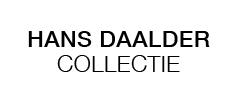Hans Daalder