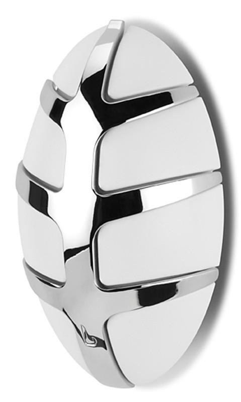 Spinder Design - BUG kapstok Wit