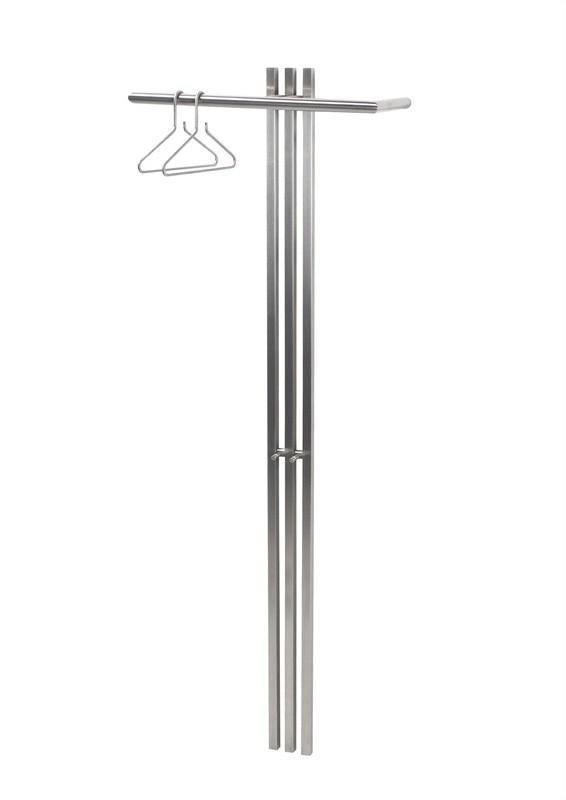Senza 5 kapstok Spinder Design