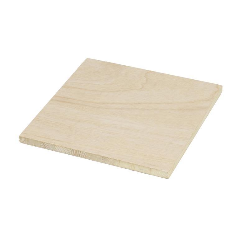 Spinder Design Tampa Plank voor Tampa kast