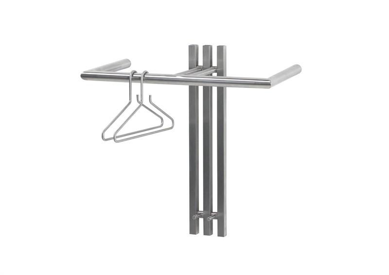 Spinder Design kapstok Senza 1