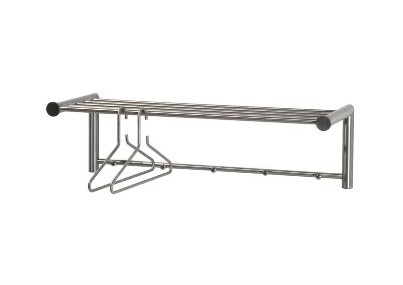 Suza 3 kapstok Spinder Design