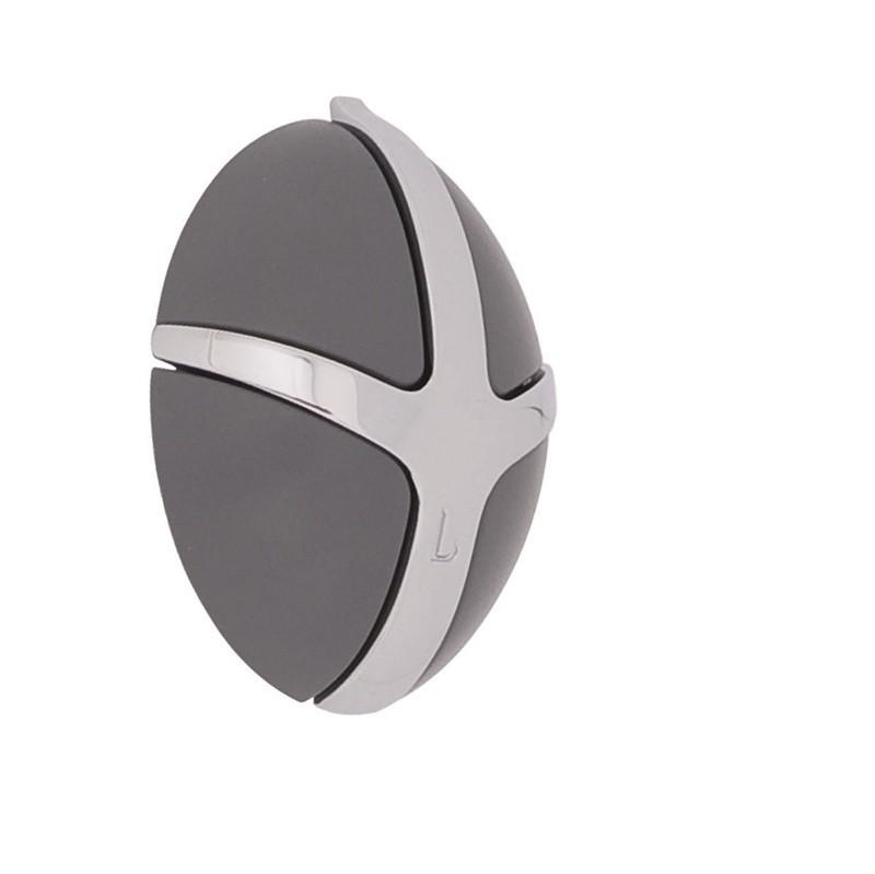 Spinder Design - DE TICK ® Grijs