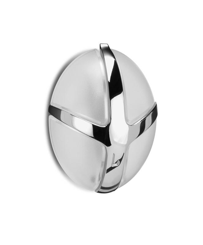 Spinder Design - DE TICK ® Transparant
