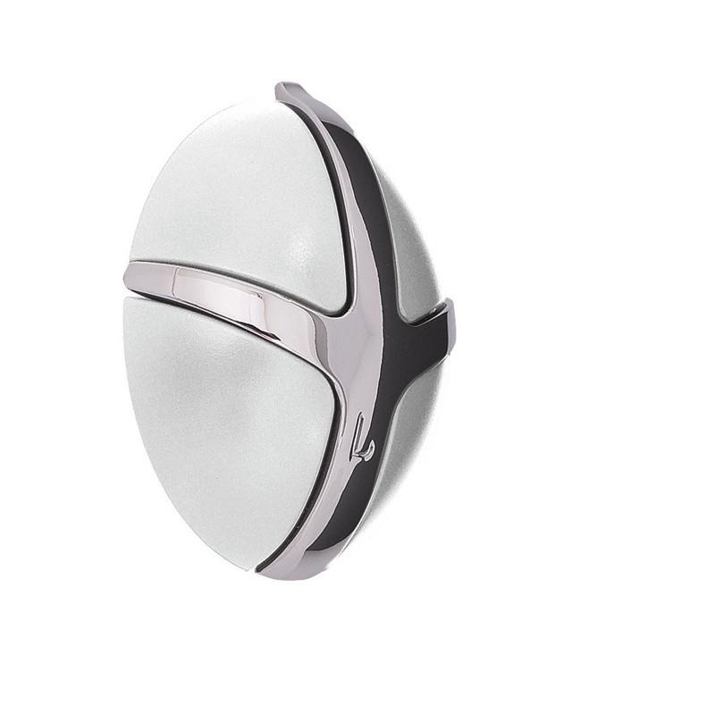 Spinder Design - DE TICK ® Wit