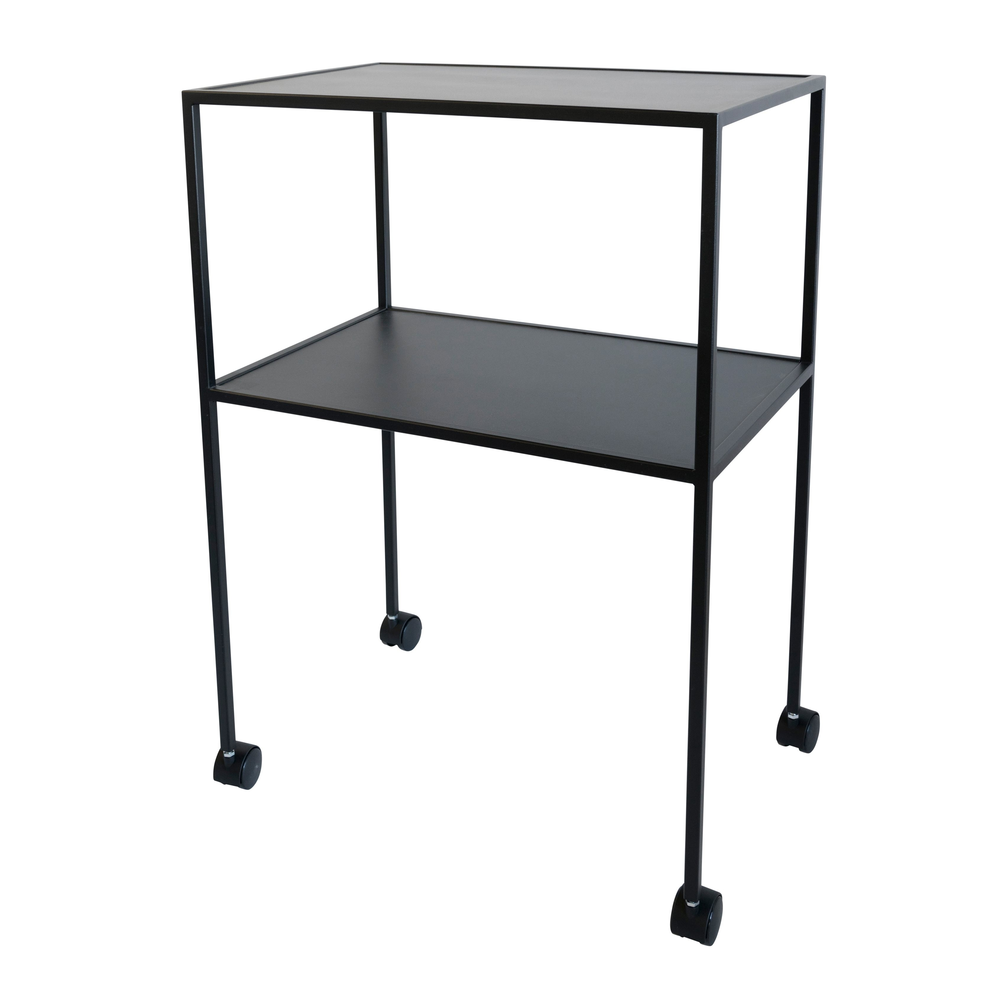 Spinder Design Trolley