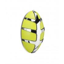 Spinder Design - BUG kapstok Lime