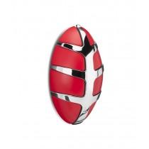 Spinder Design - Bug kapstok Zuurstok Roze