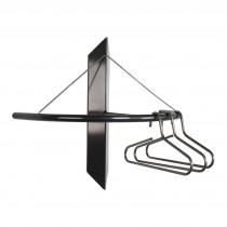 Kapstok Dani - Spinder Design