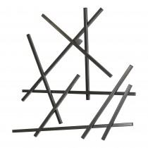 Spinder Design Matches XS
