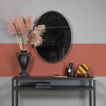 Spinder Design Spiegel Donna