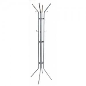 Spinder Design - Staande kapstok Jessy Nikkel