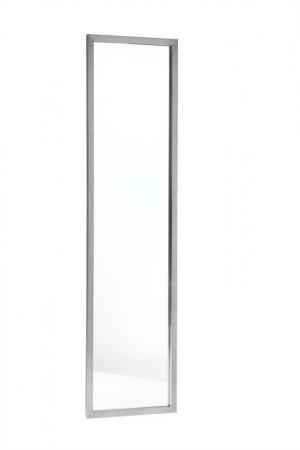 Spinder Design - Senza passpiegel Rvs